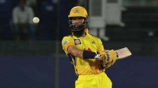 IPL 2021: Moeen Ali Was The Main Game-Changer For CSK - Parthiv Patel